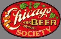 Chicago_Beer