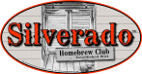 Sivlverado_logo