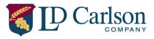 ld-carlson-company-img-min
