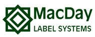 macday-label-systems-img-min